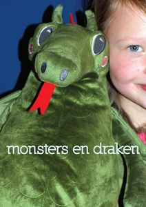 monsters-en-draken